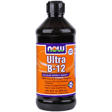now-b-12