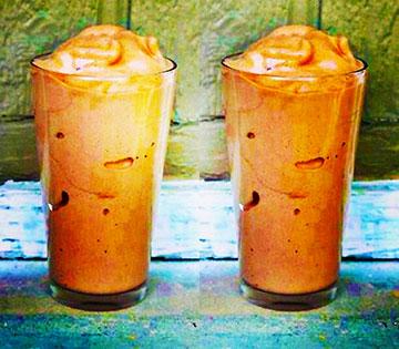 protein-shake-recipe