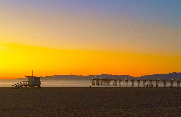 hermosa-beach-california