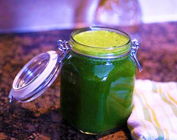 detox-vegan-diet-smoothie-raw-juice