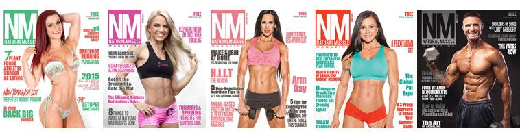 natural-muscle-magazine-past-issues