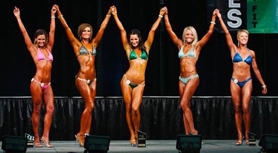 samantha-shorkey-vegan-bikini-competition