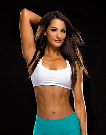 shorkey-vegan-bodybuilder-fitness-model