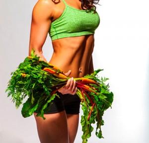 vegan-bodybuilding-diet-samantha-shorkey