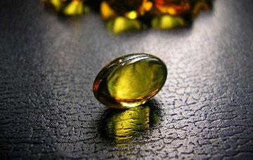 Flax oil vs fish oil vs fermented cod liver oil for Cod liver oil vs fish oil