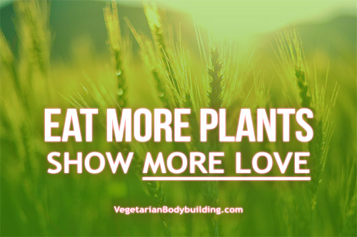 eat-plants-more-love