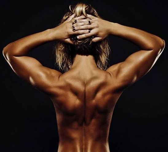 how-to-build-muscle-women-back
