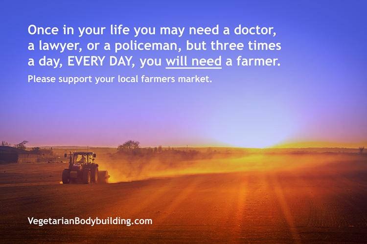 support-farmers-market