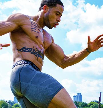 james-hatchel-fitness