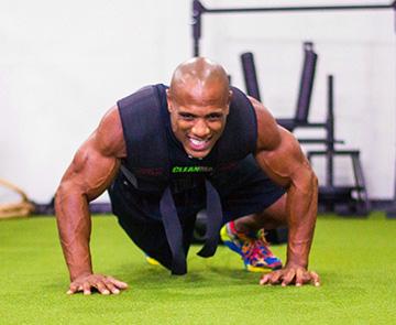 korin-sutton-vegan-bodybuilder