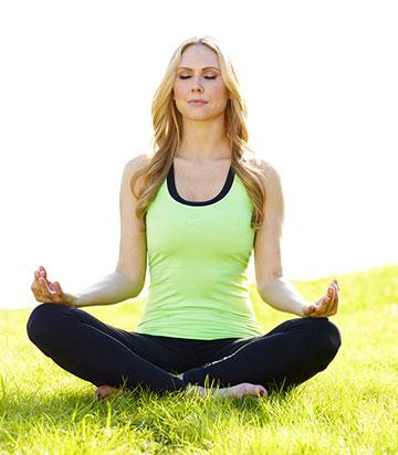 marzia-prince-mindfulness-meditation