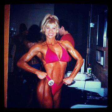debbie-baigrie-vegetarian-bodybuilder