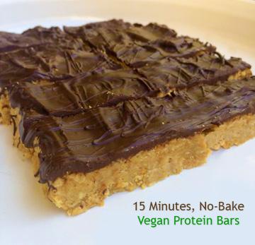 homemade-protein-bar-vegan