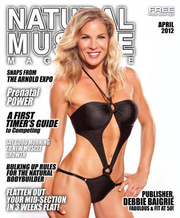 natural-muscle-magazine-debbie-baigrie-bodybuilder