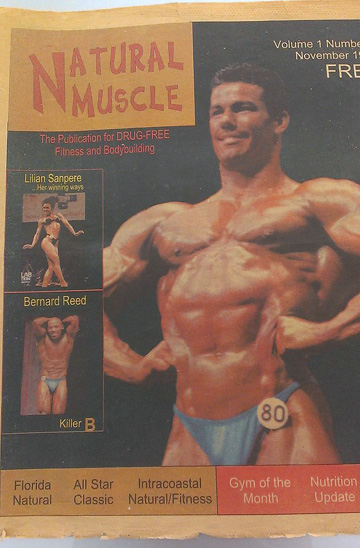 natural-muscle-magazine-vintage