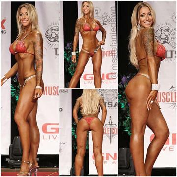 stefanie-dawn-vegan-bikini-competition