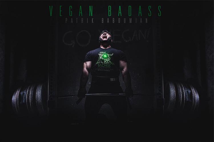 vegan-badass-bodybuilder-patrik-baboumiam