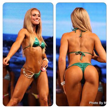 zoe-zeuerstein-bikini-competition
