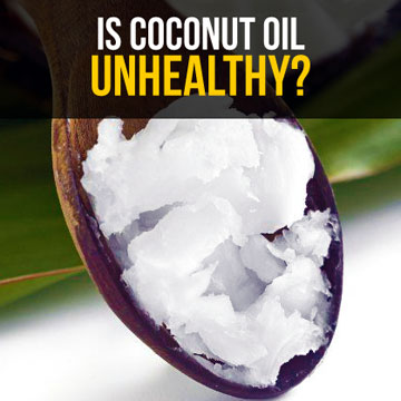 coconut-oil-vegan-supplement