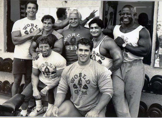 jim-morris-vegan-bodybuilder-throwback