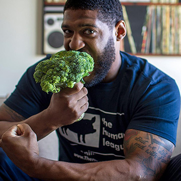 david-carter-veggies