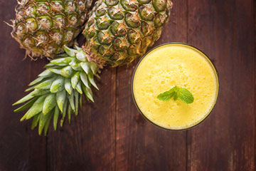pineapple-ginger-turmeric-tonic-smoothie