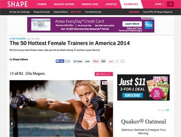 ella-magers-female-fitness-trainers-shape-magazine