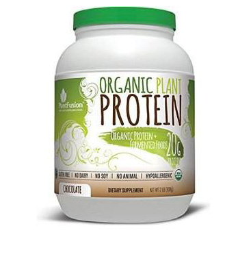 plantfusion-organic-plant-protein-best