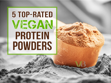 Organic Whey Protein Whole Foods