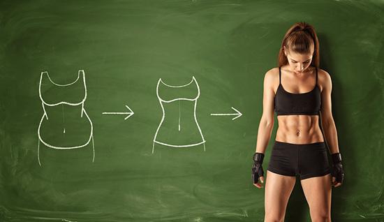 Bikram yoga to lose belly fat image 8